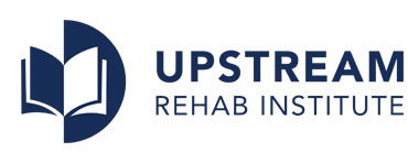 Upstream Rehab Institute