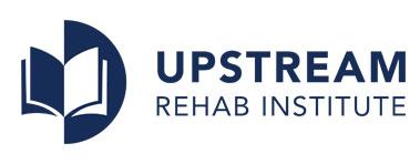 Upstream Rehab Institute